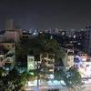 Hong Thien Loc Hotel