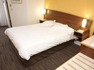 Hotel Kyriad Etampes