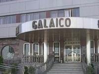 Hotel Galaico