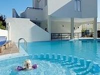 Elmas Dream Apartments And Vill