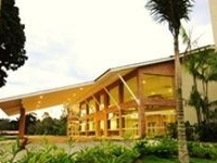 Amazonia Golf Resort