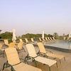 H/S Kon-Tiki Luxor-Luxor 7 Nights Cruise Saturday-Saturday