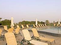 H/s Kon-tiki Luxor-luxor 7 Nights Cruise Saturday-