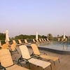 H/S Kon-Tiki Luxor-Aswan 4 Nights Cruise Saturday-Wednesday