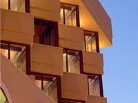 Madaba Inn Hotel
