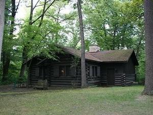 White Pines Inn