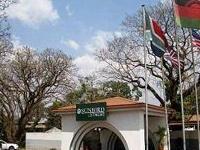 Lilongwe Hotel