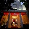 Gia Bao Hanoi Hotel