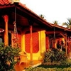 Puri Dajuma Cottages Beach Eco Resort & Spa