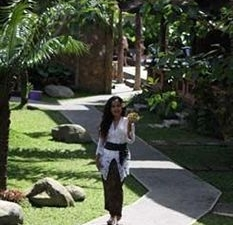The Sunti Ubud Resort and Villa