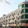 Jinjiang Inn Hangzhou Economic-technological Devel