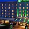 Holiday Inn Hotel & Suites Detroit Metro Airport