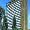 Acc-nifos Tristar Hotel