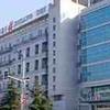 Jinjiang Inn Suzhou Wuzhong Baodai Rd.(w)