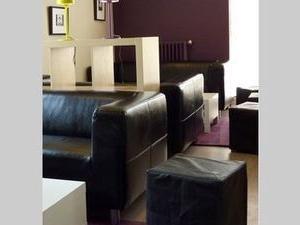 Comfort Hotel Sevran Villepinte