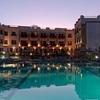 Falcon Naama Star Hotel