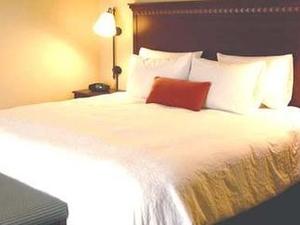 Hampton Inn and Suites Red Deer