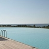 DoubleTree by Hilton Resort Kos-Helona