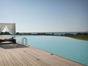 DoubleTree by Hilton Resort Kos-Helona