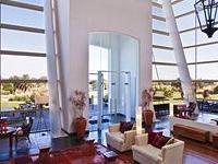 Sheraton Colonia Golf and Spa Resort