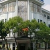 Hotel Hoa Binh