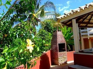 Porto Verano Residence