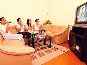 Anchana Resort and Spa