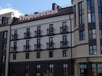 Georgievskaya-tobolsk