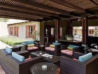 Lombardy Estate Boutique Hotel And Conference Venu