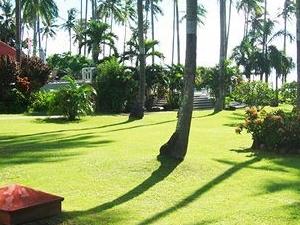 Bahura Resort and Spa
