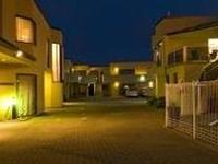 Asure Macys Motor Inn And Confe