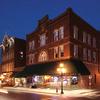 Hickoks Hotel And Casino