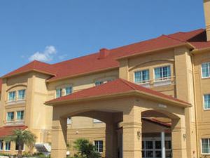 La Quinta Inn & Suites Hinesville-Fort Stewart
