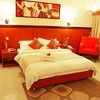 Orchard Cebu Hotel and Suites