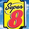 Super 8 Hotel Weihai Jing Qu Da