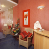 Comfort Inn Royal Aboukir