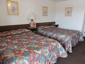 El Palomino Motel