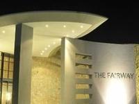 The Fairway