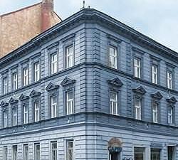 Grand Key Condominiums