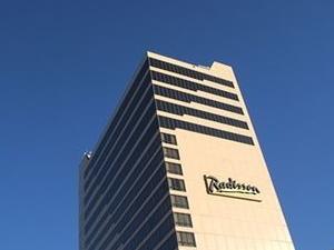 Radisson - Fargo