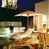 Hotel Amigo - Rocco Forte Collection