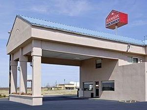Ramada Limited Wichita Falls