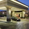 Holiday Inn Washington-Dulles International Airport