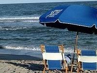 Holiday Inn Highland Beach - Oceanside