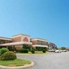 Econo Lodge Inn And Suites Alexandria