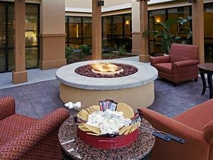 Courtyard by Marriott Gulfport Beachfront