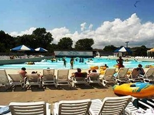Holiday Inn Louisville North - Clarksville