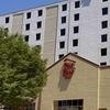 Red Roof Inn Charlottesville - University Of Virgi