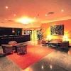 Sir Plantin Hotel