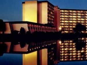 Ramada Conference Center Kansas City